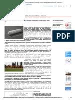 ___ ekapija - Tehnički uslovi za projektovanje, proizvodnju, transport i montažu lakih krovnih vezača - sistem LKV ___.pdf