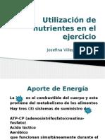 Semana_4B_Ejercicio_y_nutrientes.pptx