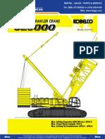 SL6000-LC.pdf