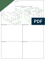 Prueba de corte.pdf