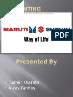 marutisuzukicsractivity-130928234020-phpapp02