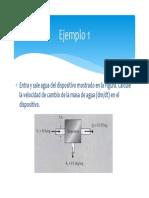 Leyes_fundamentales_-_parte2.pdf