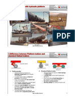 03 HeavyTransport 2Day UK 50 Pages.key