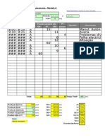15120542 OEE Calculator Model a Pt
