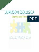 Los Procesos de Certificación Agropecuaria Un Camino Hacia La Sostenibilidad