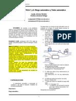 practica_laboratio[1] (1).docx