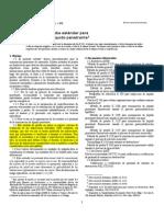 Norma e 165 95 LiquidosPenetrantes Espanol