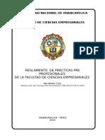REGLAMENTO DE PPP FCE 2013.doc