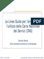 LineeGuidaCNS11032005_0