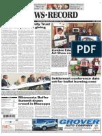 NewsRecord15.03.25