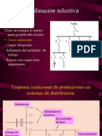 Dispositivos protectores 2