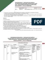 ml_3._ano_fr-ig-_dosificao_2015.pdf