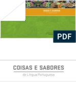 Livro_coisasesabores.pdf