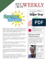 Newsletter_3_24_2015