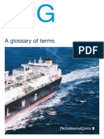 global lng_glossary_final.pdf