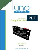 Seguidor Arduino