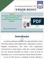 Slides do Boost.pptx