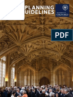 Event Planning Guidelines Final Version 4 April 2009