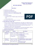01.BeTong3.pdf