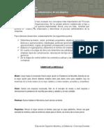 ADM_U2_EU_FECS