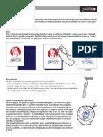 Ficha Tecnica 05