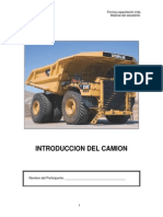1_INTRODUCCION DE CAMION 797F 1.pdf