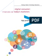 Accenture Charminsg Digital Consumer Priorities Todays Marketers