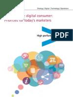 Accenture Charminsg Digital Consumer Priorities Todays Marketers