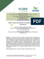 Mulher-mercado-de-trabalho-e-as-configurações-familiares-do-século-XX_fatima.pdf