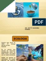 ECOSISTEMAS 1.pptx