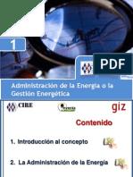 1 Administracion Energía.pdf
