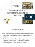 1.Topic 1_ind Control