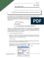Funciones_Complejas
