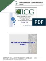 ICG-RP2010-05