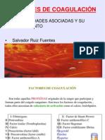 factoresdelacoagulacion-111120161408-phpapp02.pdf