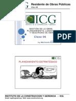 ICG-RP2010-06