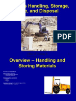materialshandlingppt-100621175021-phpapp01