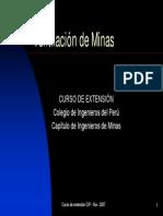 Presentación CIP Soldi_Ventilación.pdf