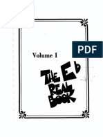 10. Real Book Eb Vol. 1 5th Edition.pdf