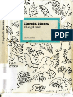 Bloom Harold - El Angel Caido.pdf