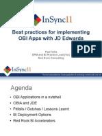 reporting-paul-vella-obi-analytics-for-jdepdf4306.pdf