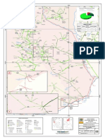 06_Diagrama Vial Del Distrito de Chirinos_A2