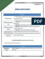 RÉUSSIIR LA QUALIITÉ DE SERVIICE.pdf