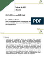 SistemasCADCAM_1