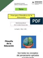 Power_N°_2_-_Principios_Filosoficos_de_la_... (1).pdf