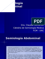 Semiología Abdominal.pptx