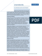 English-Grade 8.pdf
