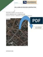 FICHA-TECNICA-DE-LA-OBRA-EN-PROCESO-CONSTRUCTIVO-1.docx