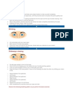 eye excercise.pdf