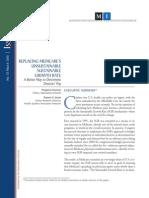 ib_33.pdf